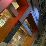 Photo of Gokana Japanese Restaurant
