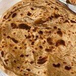 صورة فوتوغرافية لـ Khana Khazana Indian Restaurant