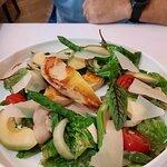 Photo of Gavi Restaurant