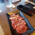 Gyu-Kaku Japanese BBQ照片