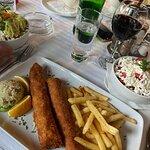 Photo of Restoran Dunav Carda