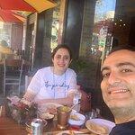 صورة فوتوغرافية لـ مطعم راكون الهندي