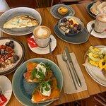 Photo of Mercador Cafe