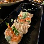 صورة فوتوغرافية لـ City Lights Restaurant & Bar