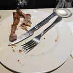 Foto de Gastrobar Restaurante La Paloma