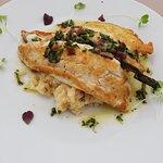 Photo of Restaurant Chateau Reaut