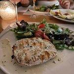 Anama Restaurant Foto