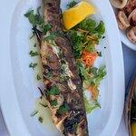 Photo of Restaurant Kotsaris