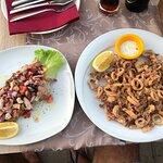 Photo of Rocco - Restaurant/Pizzeria