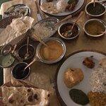 Ristorante Indiano Haveli Foto
