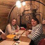 صورة فوتوغرافية لـ Brasserie Ommegang