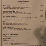 KonyvBar & Restaurant照片