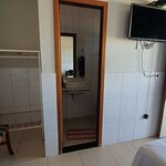 Bild från Flavios Hotel