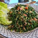 صورة فوتوغرافية لـ Em Sherif Restaurant
