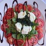 Photo of Azure Window Restaurant