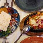 صورة فوتوغرافية لـ ANTAKYA Restaurant