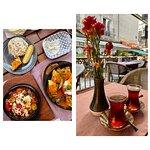 Photo of Ti Amo Bistro &Cafe