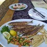 Photo of Restaurant Ostrovo