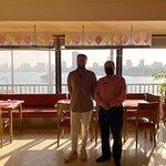 صورة فوتوغرافية لـ مطعم بانيه فينو