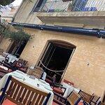 Restaurante Colón Foto