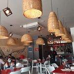 Foto de Restaurante Don Li