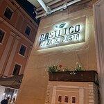 Photo of Basilico Pizza & Pasta