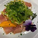 Photo of Restaurante Panoramico