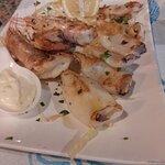 صورة فوتوغرافية لـ Pizzeria Regisole Hostaria