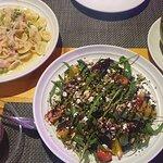 ภาพถ่ายของ BOOST Cafe Phuket