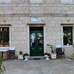 Photo de Val restoran