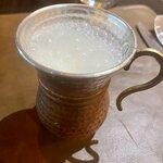 صورة فوتوغرافية لـ Shahrazad Restaurant