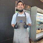 صورة فوتوغرافية لـ Jones the Grocer - Al Raha