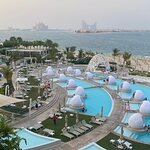 Photo of W Lounge Dubai