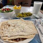 Tatar Salim Döner Lokantası Kadıköy