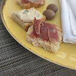 Foto de Sabores do Churrasco Premium
