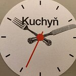 Photo of Kuchyn