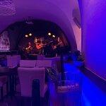 תמונה של Blue Hall Music