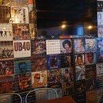 Foto de Rock'n'roller Bar