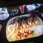 Photo of Chiko Pide&Kebab