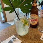 Photo of Restauracja Wichlacz Grill House