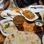 Billede af Singh Indian Restaurant