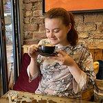 Photo of Gramaj Coffee