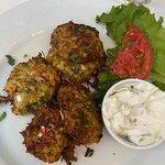 Photo of Sakis Restaurant