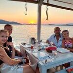 Denizatı Restaurant & Bar resmi
