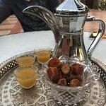 صورة فوتوغرافية لـ Al Marsah Seafood Restaurant
