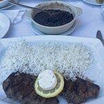 Photo of Restaurante Quintinha