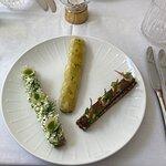 Bilde fra Restaurant Carl Nielsen