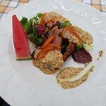 Photo of Restaurant First
