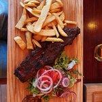 Photo of Baron Pub & Restaurant