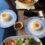 Bilde fra Siam Ratree